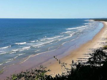 itacaré-bahia-viaggi-nord-est-brasile_800x449