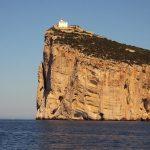 escursioni-barca-sardegna_800x488