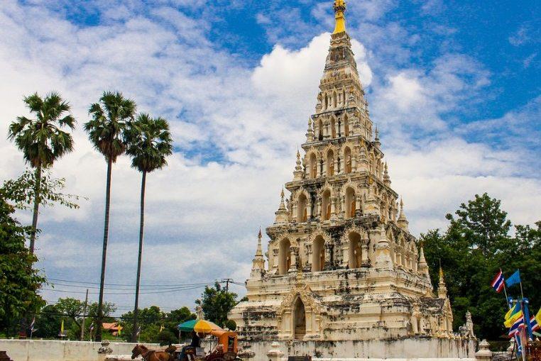 VIiaggio in Thailandia idee e consigli_762x600