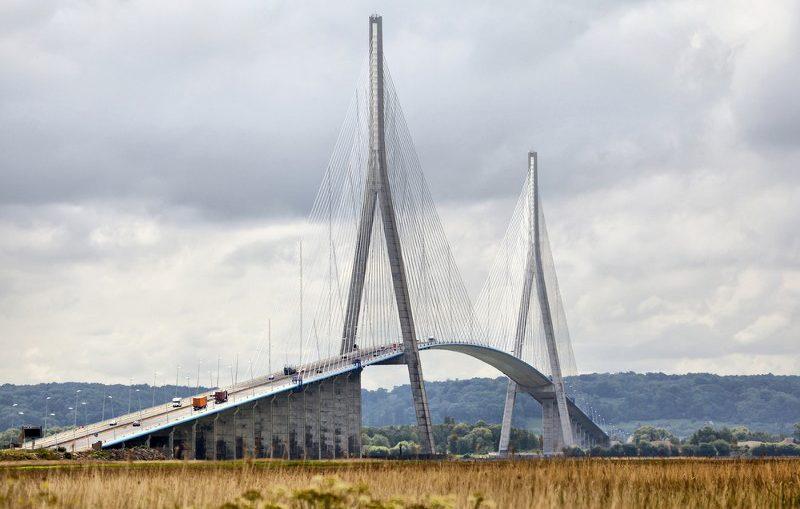 Ponte di Normandia_800x534