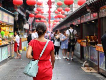 Tour della Cina_800x534