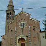 San Lorenzo Martire Gatteo