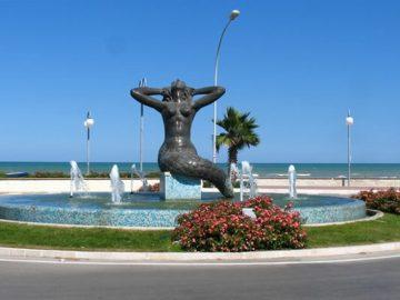 spiagge_misano_adriatico_1